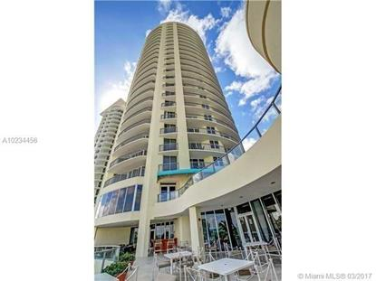 17375 Collins Ave  Sunny Isles Beach, FL MLS# A10234456