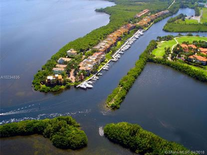 6024 Paradise Point Dr # 0 Palmetto Bay, FL MLS# A10234835