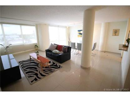 Address not provided Miami Beach, FL MLS# A10235094