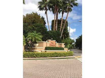 6380 NW 114th Ave # 337 Doral, FL MLS# A10237040