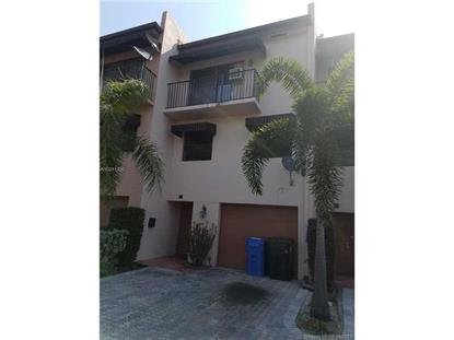 3000 NE 8th Ter # B2 Oakland Park, FL MLS# A10241380