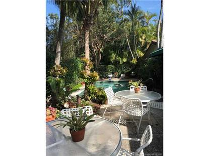 270 Cypress Dr  Key Biscayne, FL MLS# A10242606