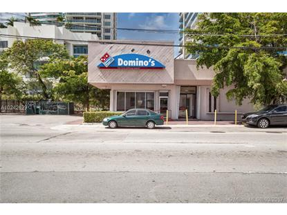 3400 NE 2nd Ave , Miami, FL