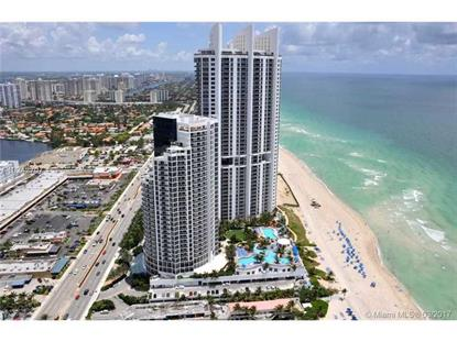 18101 Collins Ave # 4102 Sunny Isles Beach, FL MLS# A10242707