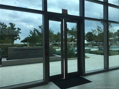 Address not provided Bal Harbour, FL MLS# A10244480