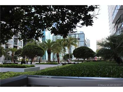 1050 Brickell Ave # 2022 Miami, FL MLS# A10244610