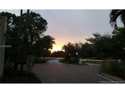 8539 Woodgrove Harbor Ln Boynton Beach, FL MLS# A10246021