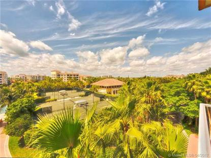 785 Crandon Blvd  Key Biscayne, FL MLS# A10247127