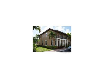 1230 SW 147th Ter # 0 Pembroke Pines, FL MLS# A10247387
