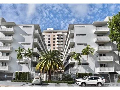 1620 West Ave  Miami Beach, FL MLS# A10247444