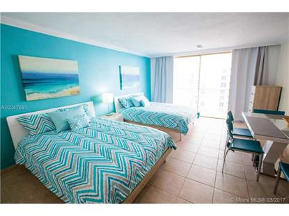 Address not provided Sunny Isles Beach, FL MLS# A10247581