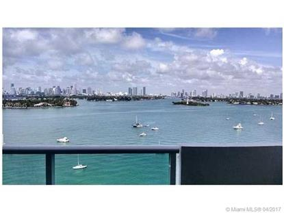 1200 West Ave # 925, Miami Beach, FL