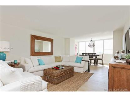 5005 Collins Ave  Miami Beach, FL MLS# A10249700