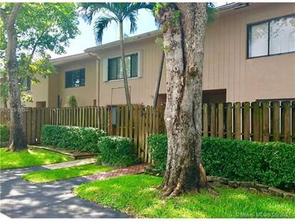 5046 S University Dr # 5046 Davie, FL MLS# A10251184