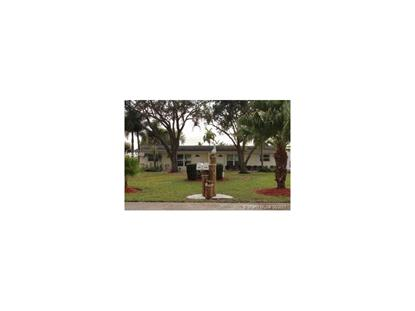Address not provided Stuart, FL MLS# A10252459