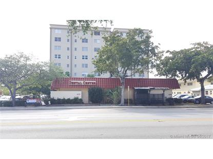 650 S Federal Hwy , Hollywood, FL