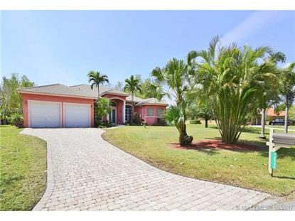 16540 SW 61st St, Southwest Ranches, FL