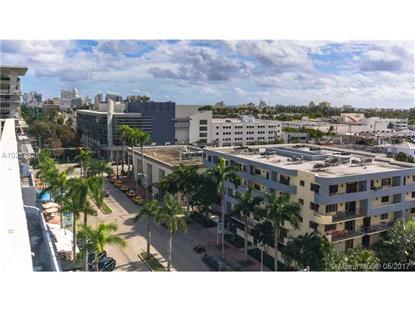 1331 Lincoln Rd # 1004, Miami Beach, FL
