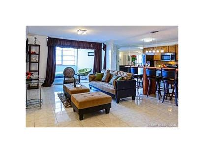 7135 Collins Ave # 1511, Miami Beach, FL