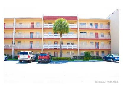 1015 Country Club Dr # 207, Margate, FL