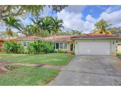 3860 N 51st Ave , Hollywood, FL