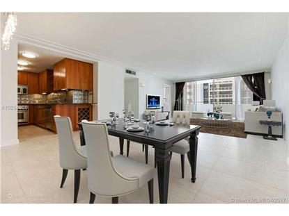11 Island Ave # 1407, Miami Beach, FL