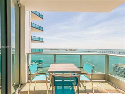 1331 Brickell Bay Dr # 2708, Miami, FL