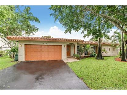 8333 NW 14th St, Coral Springs, FL