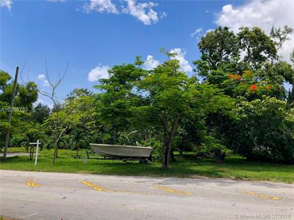 170 NW 165th St  Miami, FL MLS# A10256733