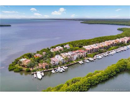 5839 Paradise Point Dr Palmetto Bay, FL MLS# A10257655