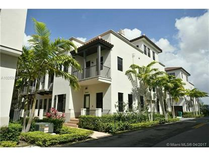 8449 NW 51st Ter # . Doral, FL MLS# A10259243