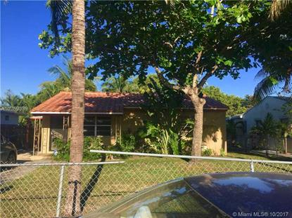 1412 NW 1st Ave Fort Lauderdale, FL MLS# A10259339