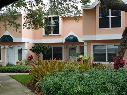 1408 Coral Oak Ln # 904 Vero Beach, FL MLS# A10262020