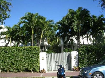 717 Jefferson Ave # 2 Miami Beach, FL MLS# A10263813