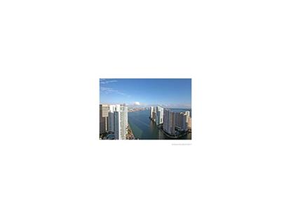 200 Biscayne Blvd Way  Miami, FL MLS# A10264138