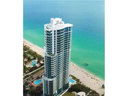 Address not provided Sunny Isles Beach, FL MLS# A10266511