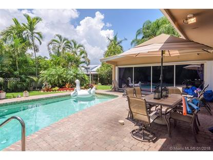 19200 NE 20th Ct  North Miami Beach, FL MLS# A10268698