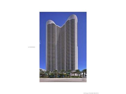17201 Collins Ave  Sunny Isles Beach, FL MLS# A10269992