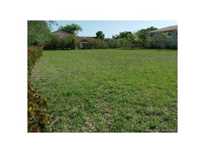 0 Royal Palm Blvd Coral Springs, FL MLS# A10270354