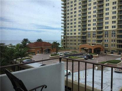 Address not provided Hallandale, FL MLS# A10276344
