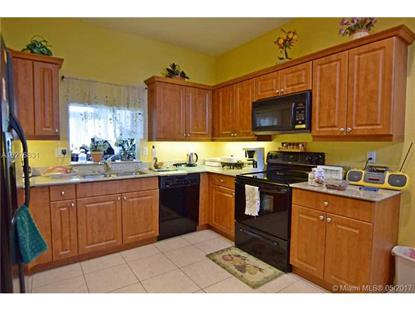 Address not provided Davie, FL MLS# A10276831