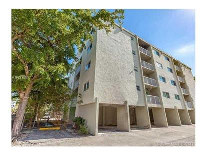 2920 sw 28th ter 405 coconut grove fl 33133 for 2800 sw 28th terrace coconut grove florida 33133