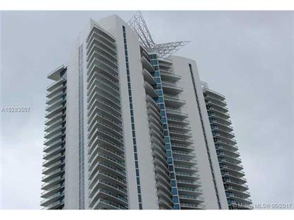 17001 Collins Ave  Sunny Isles Beach, FL MLS# A10283507