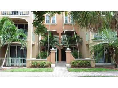 6540 NW 114th Ave # 1438 Doral, FL MLS# A10283992