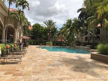 11701 SW 2nd St. # 5-105 Pembroke Pines, FL MLS# A10288421