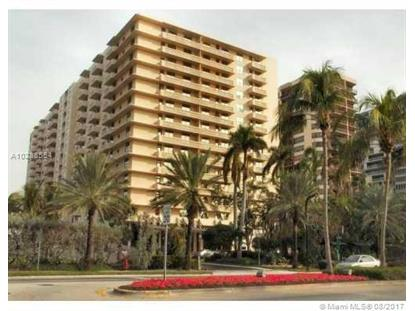 10185 Collins Ave # 1217, Bal Harbour, FL