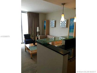 18683 Collins Ave # 706 Sunny Isles Beach, FL MLS# A10288870