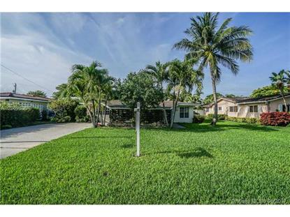 210 SE 6th Ct Pompano Beach, FL MLS# A10289836