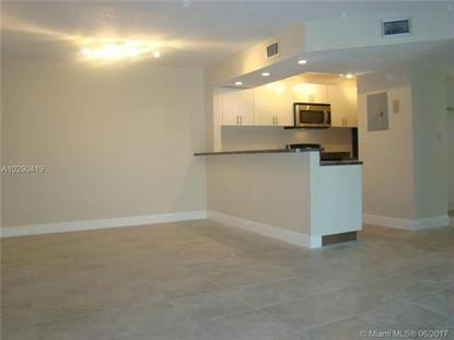 8500 SW 212th St # 209, Cutler Bay, FL