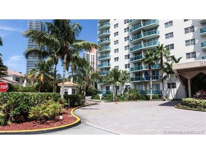 19390 Collins Ave  Sunny Isles Beach, FL MLS# A10291018